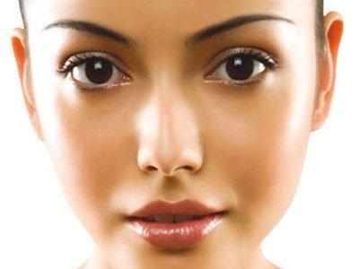 C'est quoi les pores dilatés??