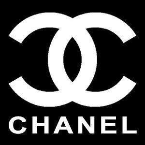 Chanel et son fabuleux coffret de 3 «bijoux de sac» !!