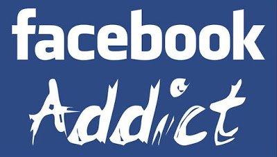 Facebook fait encore des siennes……mais vestimentaires cette fois!!