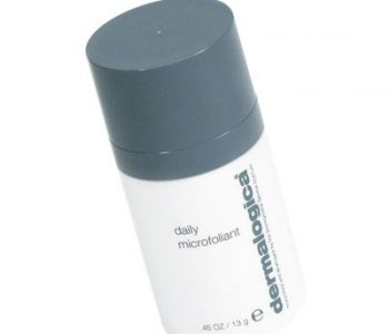 Le Daily Microfoliant, produit miracle ?
