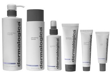 UltraCalming de Dermalogica, l'inflammation traitée à la source……..