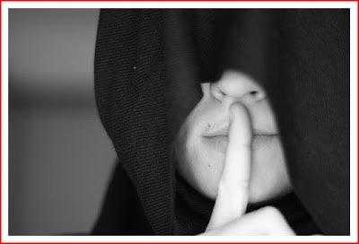 Confession du lundi : Je trompe ma femme avec…. des hommes (Par Gayluron)