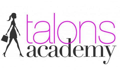 J'ai testé pour vous la Talons Academy (plein de conseils inside)