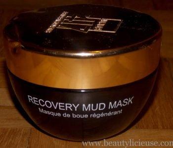 J'ai testé l'incroyable Masque Magnétique Minus -417