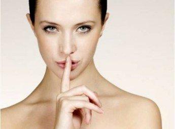 Confession du lundi : Je trompe mon mari, dois-je lui dire ? (par Farida)