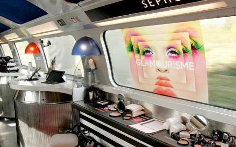 Je vous raconte tout de mon séjour à Cannes avec Sephora
