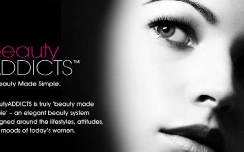#2 – Ces astuces beauté qui me changent la vie au quotidien (spécial make-up)