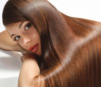 3 raisons de ne plus zapper l'étape après-shampooing