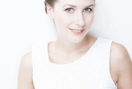 Interview Beauté de Marion Massias, Directrice du Concept-Store Oh My Cream & Experte Soins
