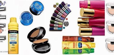 #1 – Ces produits qui cartonnent aux US mais non dispos (ou pas encore) en France