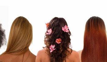 [Question à 3 pros du cheveu] – Shampooing, après-shampooing et masque…oui mais dans quel ordre ??