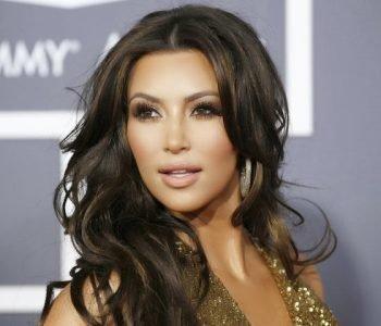 Sleep'N Beauty, le secret de beauté de Kim Kardashian et de plein d'autres stars…