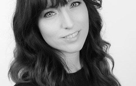 Interview Beauté de Jane Richardson, International Lead Make-Up Stylist pour Nars Cosmetics
