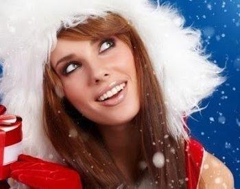 #1 – Idées Cadeaux de Noël 2013 (parfums, maquillage, soins) + super bons plans