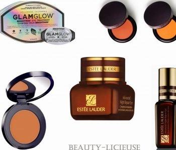Ma routine anti-cernes (soins & makeup)