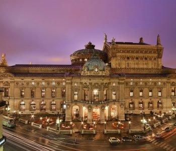 24h de pure beauté avec Philips au W Paris-Opéra ***** (+ présentation des nouveautés cheveux, visage, épilation…)