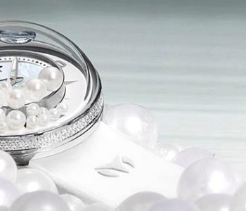 [CONCOURS BLOGANNIVERSAIRE 4 ANS #2] – 1 montre AquaSphère Pearls TechnoMarine d'une valeur de 700€ à gagner