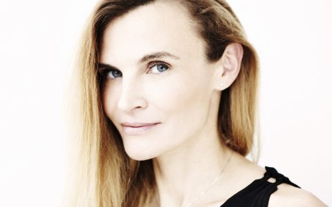 Interview 100% makeup de Miky, Make-Up Artist Lancôme