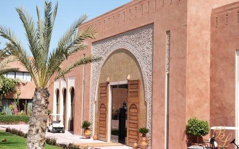 Marrakech City Guide (mes bonnes adresses shopping, food, hôtel, visites touristiques…)