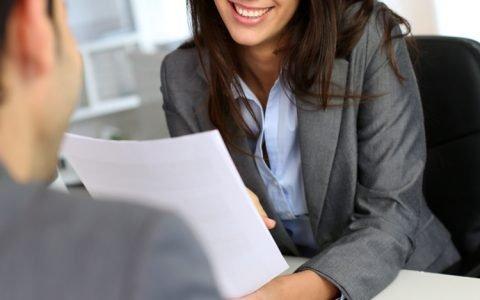 Les compétences et qualités les plus demandées pour doper sa fiche de paie
