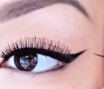 À chaque forme de yeux, son trait d'eyeliner adapté !