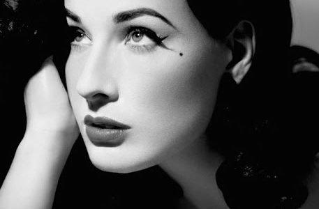 {Les femmes et l'estime de soi} – 89% des femmes ne se trouvent pas jolies (chiffres chocs inside)