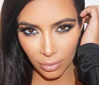 Les soins favoris de Kim Kardashian(visage/corps/cheveux)