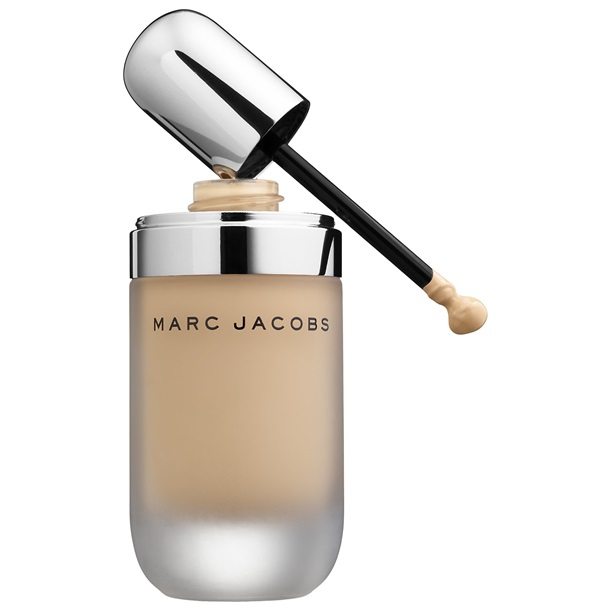 MARC JACOBS BEAUTY REMARKABLE