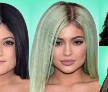 L'incroyable transformation des Kardashian en vidéo