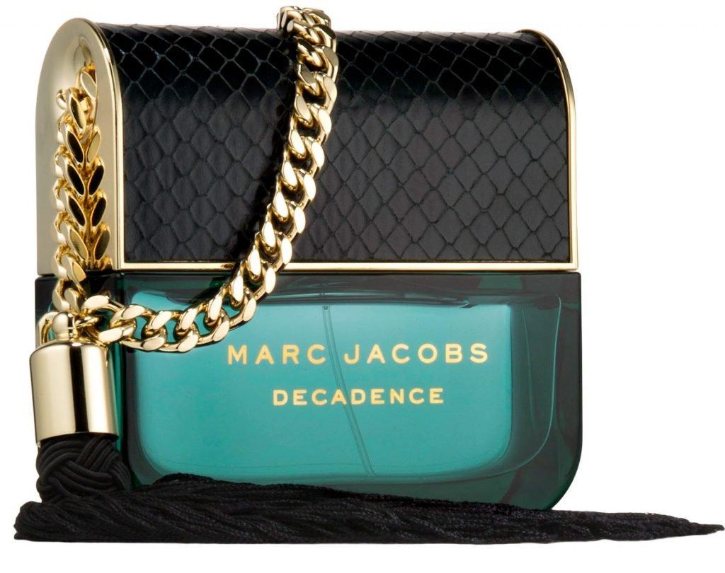 decadence-marc-jacobs