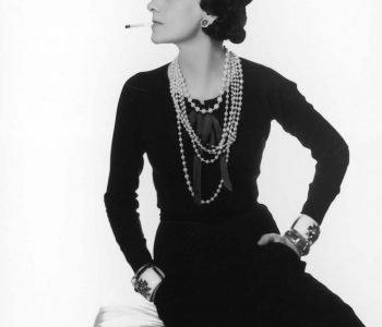 La Fabuleuse Histoire de Coco Chanel, celle qui réinventa la femme