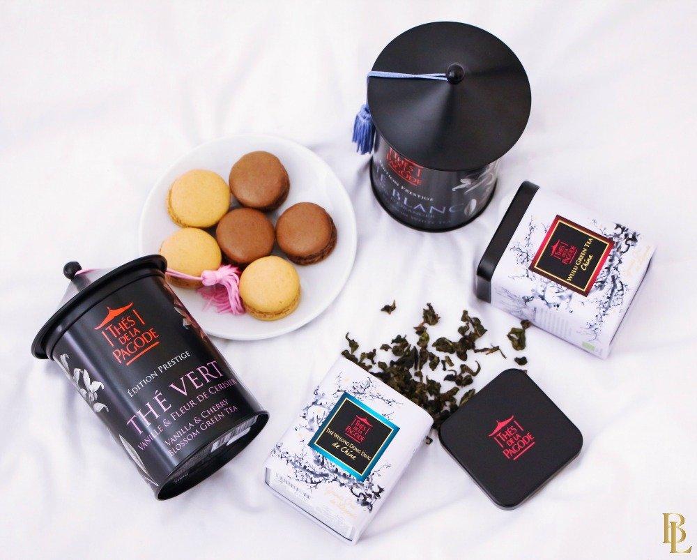 thé-grand-cru