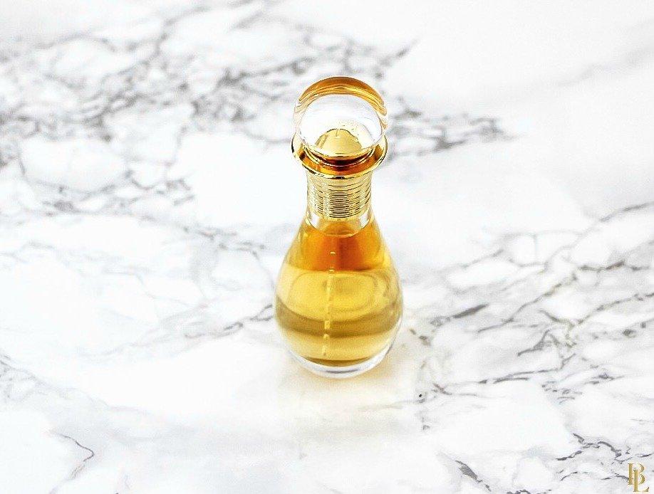 DIor-jadore-touche-de-parfum