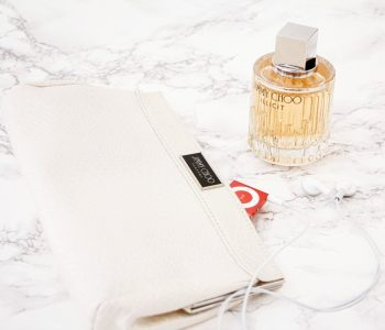 CONCOURS EXCLU – JIMMY CHOO ILLICIT