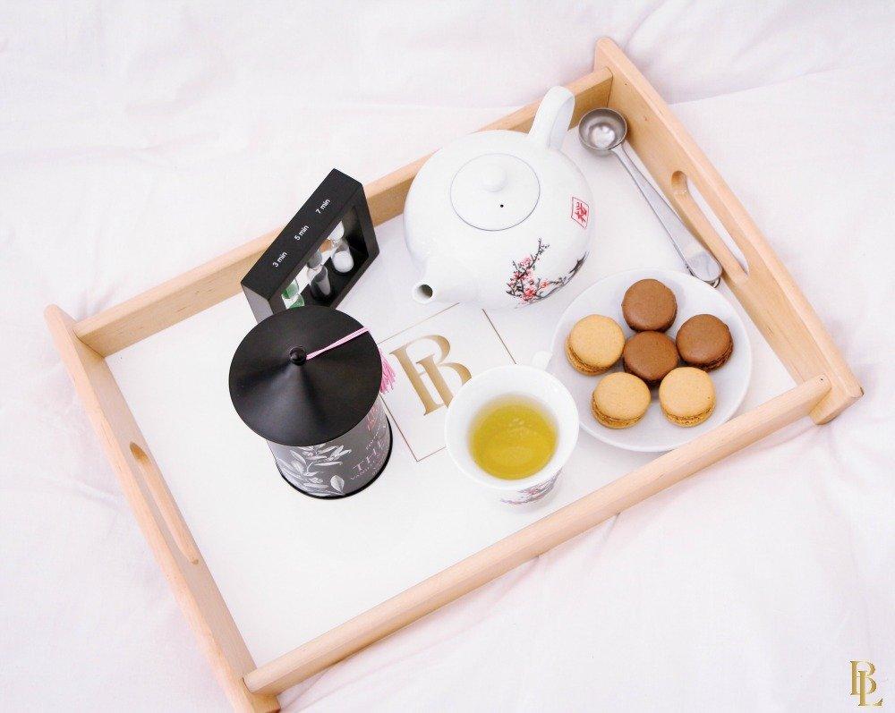 thé-de-la-pagode