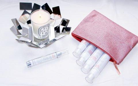 Physiolift Avène : une alternative au botox ?? (2 très beaux concours inside)