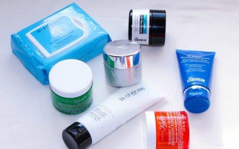 7 masques et exfoliants pour faire peau neuve