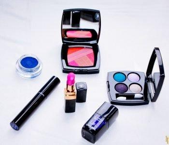 7 raisons de craquer pour la collection printemps L.A Chanel