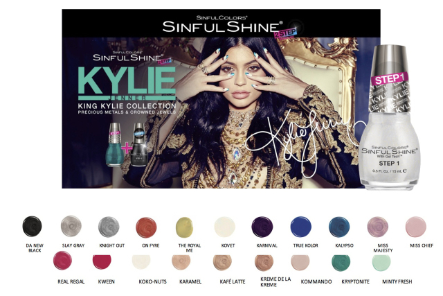 kylie-jenner-sinful-colors