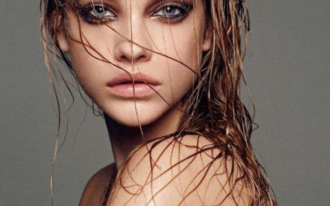 Comment se laver les cheveux correctement ?!