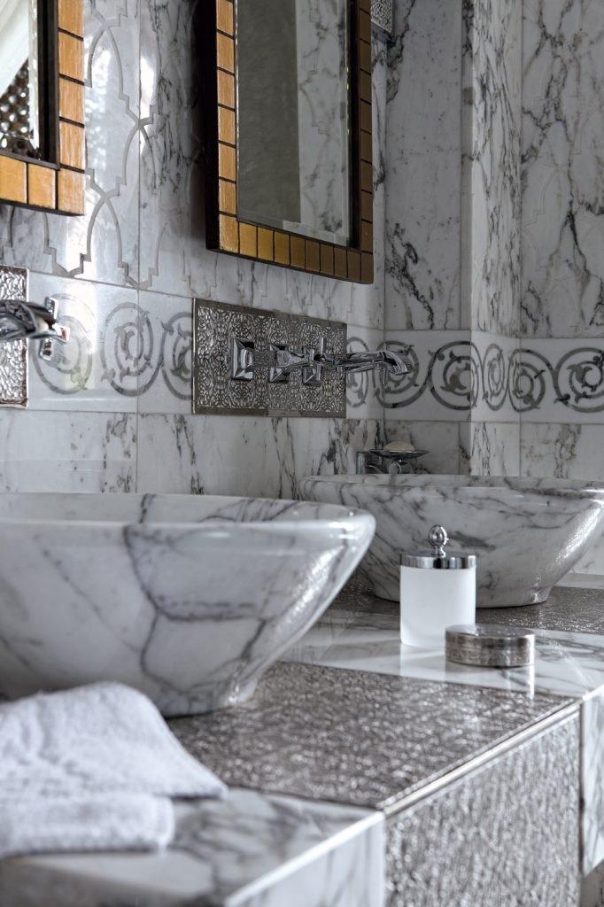 salle-de-bain-royal-mansour