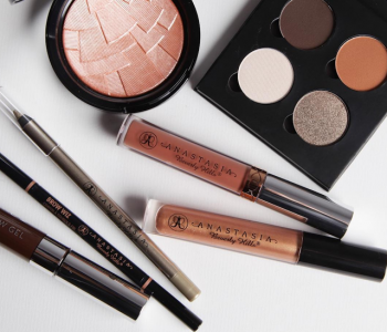 C'est officiel, ANASTASIA BEVERLY HILLS arrive chez Sephora France (et on a la date !)