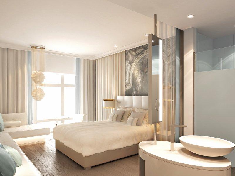 hotel-des-cures-marines-de-trouville-chambre-800x600