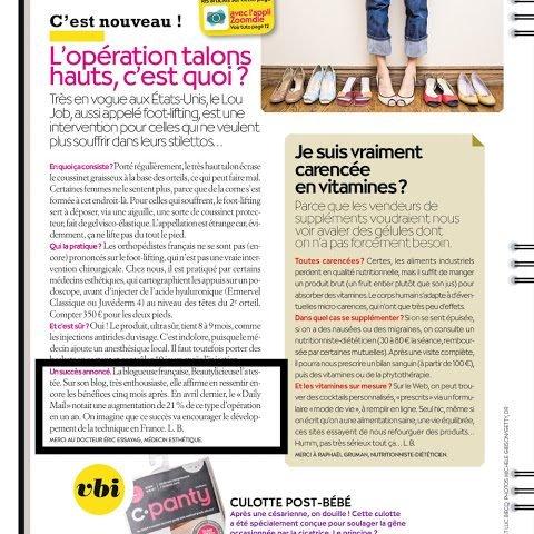 beautylicieuse-biba-magazine