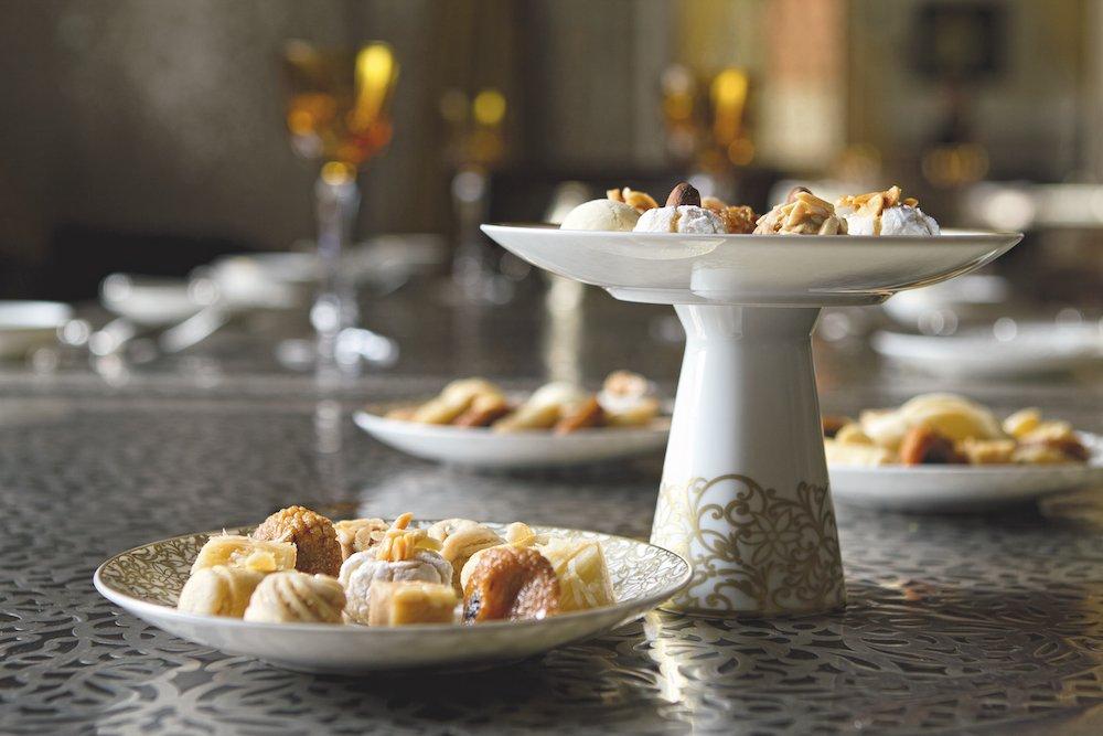 la-grande-table-marocaine