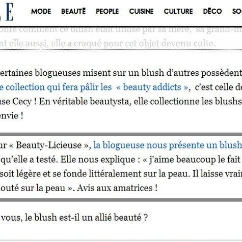 beautylicieuse-presse