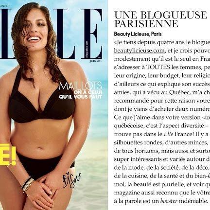 beautylicieuse-elle-magazine
