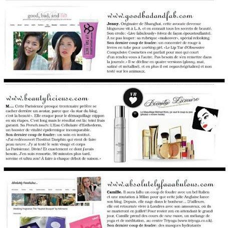 blogueuse-beautylicieuse