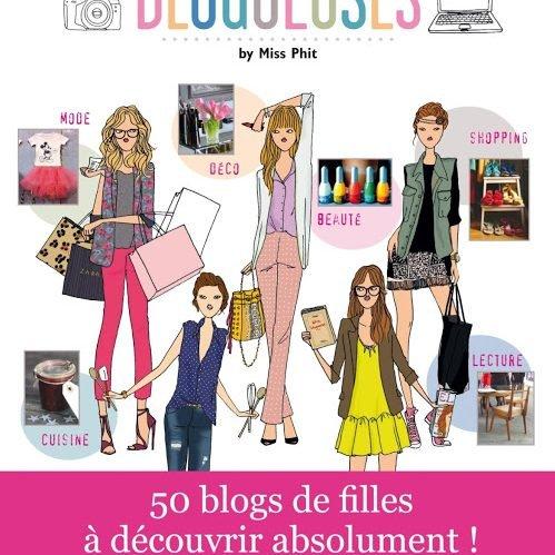 bautylicieuse-blogueuse
