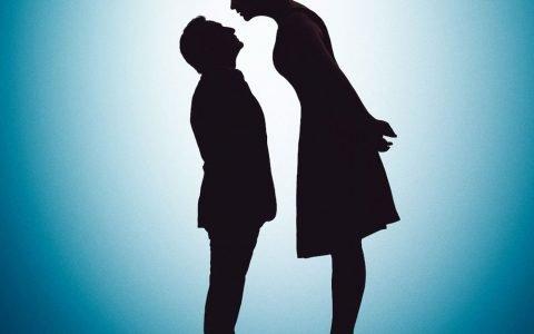 Pourriez-vous sortir avec un homme (très) petit ??